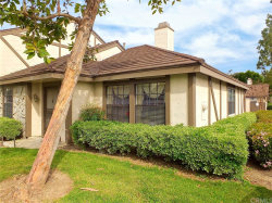 Photo of 230 Gable Lane, La Habra, CA 90631 (MLS # RS20067793)