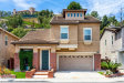 Photo of 2451 Amelia Court, Signal Hill, CA 90755 (MLS # RS20080327)