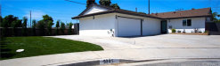 Photo of 5301 Iroquois Avenue, Lakewood, CA 90713 (MLS # RS20087603)