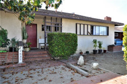 Photo of 12637 S Manette Place, Compton, CA 90221 (MLS # RS20090771)