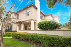 Photo of 12905 Ternberry Court, Tustin, CA 92782 (MLS # RS20092306)