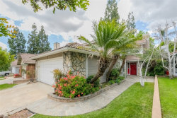 Photo of 1225 Eckenrode Way, Placentia, CA 92870 (MLS # RS20097026)