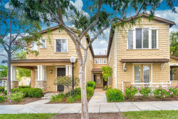 Photo of 1302 Noutary Drive, Fullerton, CA 92833 (MLS # RS20103930)