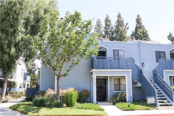 Photo of 7324 Quill Drive, Unit 45, Downey, CA 90242 (MLS # RS20111041)