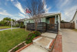 Photo of 2243 Mira Mar Avenue, Long Beach, CA 90815 (MLS # RS20120847)