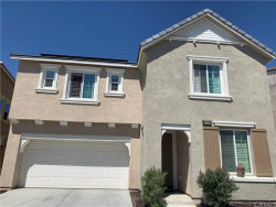 Photo of 24196 Lilac Lane, Lake Elsinore, CA 92532 (MLS # RS20124968)