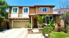 Photo of 523 S PRIMROSE Street, La Habra, CA 90631 (MLS # RS20126427)
