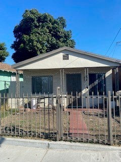 Photo of 2202 E Stockwell Street, Compton, CA 90222 (MLS # RS20147284)