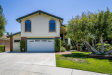 Photo of 12544 Bryce Circle, Cerritos, CA 90703 (MLS # RS20147811)