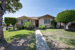 Photo of 17833 Belshire Avenue, Artesia, CA 90701 (MLS # RS20148386)