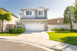 Photo of 17549 Buttonwood Lane, Carson, CA 90746 (MLS # RS20158532)
