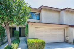 Photo of 926 Whitewater Drive, Unit 96, Fullerton, CA 92833 (MLS # RS20160696)