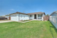 Photo of 2109 W 159th Street, Compton, CA 90220 (MLS # RS20165189)