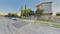 Photo of 12020 Orange Street, Unit A, Norwalk, CA 90650 (MLS # RS20167918)