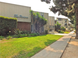 Photo of 11827 Beverly Boulevard, Unit 1, Whittier, CA 90601 (MLS # RS20184155)