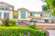 Photo of 16309 Observation Lane, Chino Hills, CA 91709 (MLS # RS20191953)