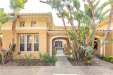 Photo of 118 Chantilly, Irvine, CA 92620 (MLS # RS20194004)