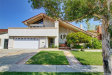 Photo of 16708 Amberwood Way, Cerritos, CA 90703 (MLS # RS20208192)