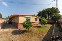 Tiny photo for 20223 Jersey Avenue, Lakewood, CA 90715 (MLS # RS20212827)