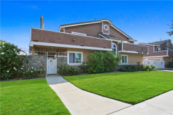 Tiny photo for 20740 Arline Avenue, Lakewood, CA 90715 (MLS # RS20217754)