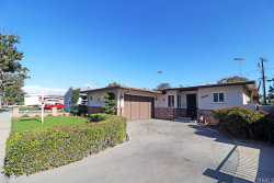 Photo of 10908 Newville Avenue, Downey, CA 90241 (MLS # RS20223490)