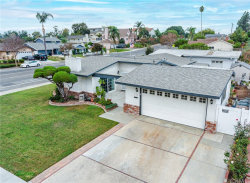 Photo of 2901 Maple Avenue, Fullerton, CA 92835 (MLS # RS20229191)