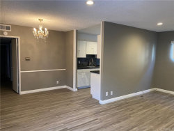 Photo of 11827 Beverly Boulevard, Unit 2, Whittier, CA 90601 (MLS # RS20242381)
