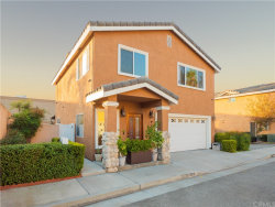 Photo of 1216 Ashmill Street, Carson, CA 90745 (MLS # RS20245856)
