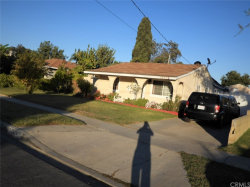 Photo of 13028 Ibbetson Avenue, Downey, CA 90242 (MLS # RS20247148)