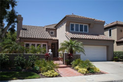 Photo of 6516 Morningside Drive, Huntington Beach, CA 92648 (MLS # RS20247841)
