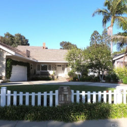 Photo of 6415 Riggs Place, Westchester, CA 90045 (MLS # SB14141980)