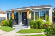 Photo of 12539 Gilmore Avenue, Mar Vista, CA 90066 (MLS # SB14151141)