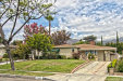 Photo of 1545 W Kenneth Road, Glendale, CA 91201 (MLS # SB14172726)