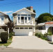 Photo of 834 Prospect Avenue, Hermosa Beach, CA 90254 (MLS # SB14180190)