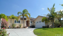 Photo of 7343 W 88th Place, Westchester, CA 90045 (MLS # SB14182831)