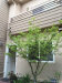 Photo of 428 W California Avenue , Unit 102, Glendale, CA 91203 (MLS # SB15159797)