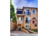 Photo of 726 1st Place, Hermosa Beach, CA 90254 (MLS # SB15160115)