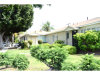 Photo of 11250 Culver Boulevard, Culver City, CA 90230 (MLS # SB15163118)
