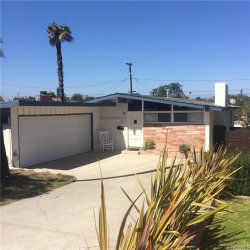 Photo of 433 Avenue E, Redondo Beach, CA 90277 (MLS # SB16082418)