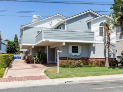 Photo of 1835 Rockefeller Lane , Unit B, Redondo Beach, CA 90278 (MLS # SB16196049)