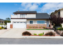 Photo of 754 Hillcrest Street, El Segundo, CA 90245 (MLS # SB17001438)