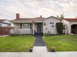 Photo of 2315 Oregon Avenue, Long Beach, CA 90806 (MLS # SB17022345)