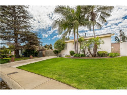 Photo of 8845 Glider Avenue, Westchester, CA 90045 (MLS # SB17119201)