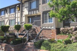 Photo of 4633 Marine Avenue , Unit 114, Lawndale, CA 90260 (MLS # SB17125138)