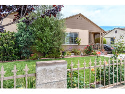 Photo of 15236 Florwood Avenue, Lawndale, CA 90260 (MLS # SB17128652)