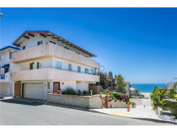 Photo of 212 7th Street, Manhattan Beach, CA 90266 (MLS # SB17133904)