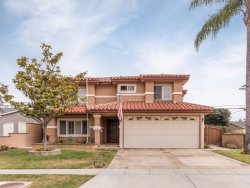 Photo of 2519 184th Street, Redondo Beach, CA 90278 (MLS # SB17139762)