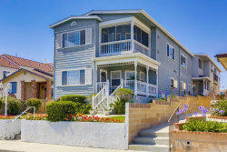 Photo of 1028 W 27th Street , Unit 2, San Pedro, CA 90731 (MLS # SB17140052)