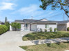 Photo of 18807 Cerise Avenue, Torrance, CA 90504 (MLS # SB17141585)