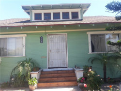 Photo of 279 W 10th Street, San Pedro, CA 90731 (MLS # SB17142159)